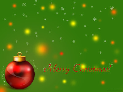Merry-Christmas-christmas-Green_wallpaper
