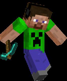 creepers | Minecraft Skins