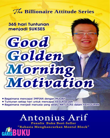 http://garisbuku.com/shop/good-golden-morning-motivation/