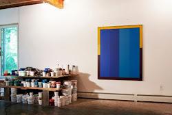 Steven Alexander Studio