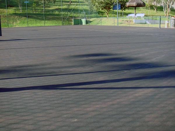 pavimentacao asfaltica rj