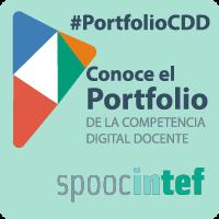 Portfolio Digital Docente