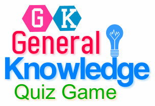 General knowledge in Gujarati