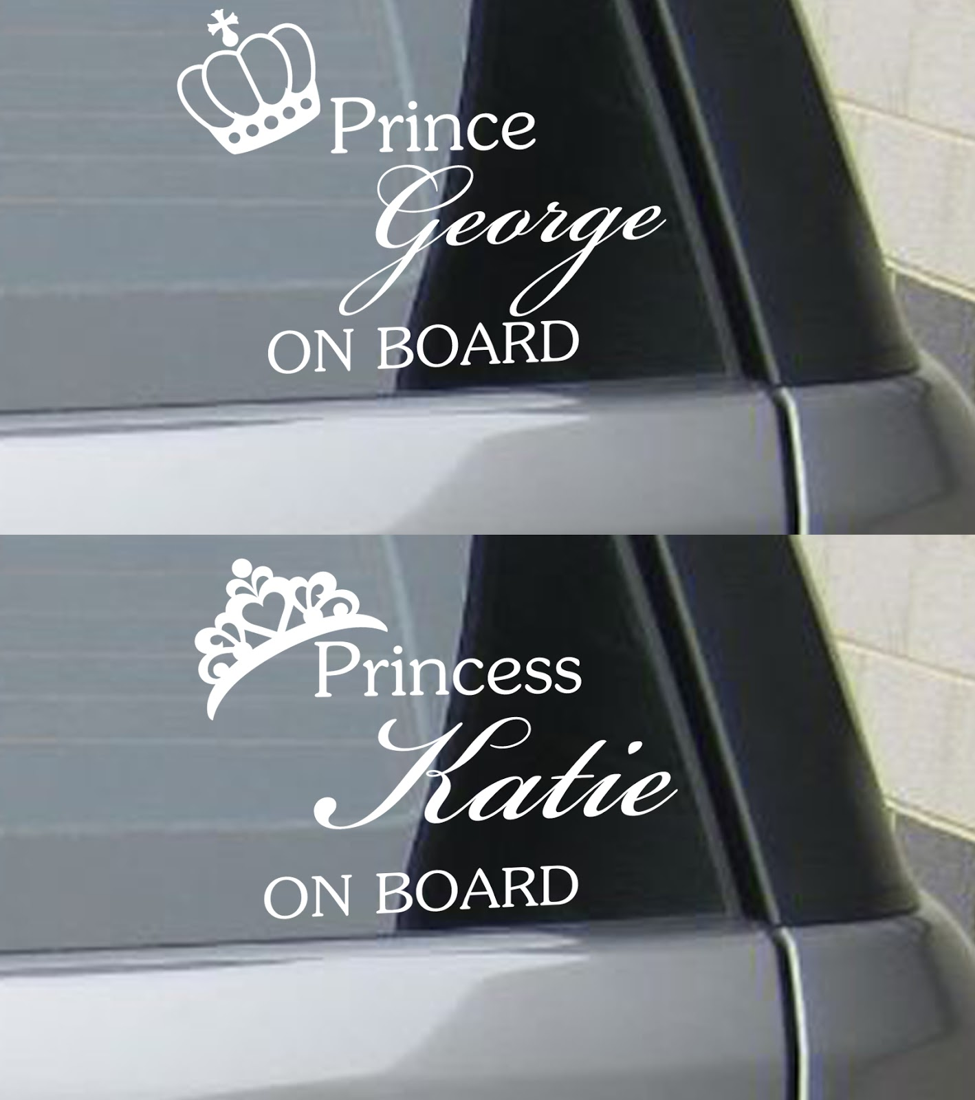 Car sticker design name - All Our Car Stickers Are Specially Made From The Highest Quality Matte Vinyl