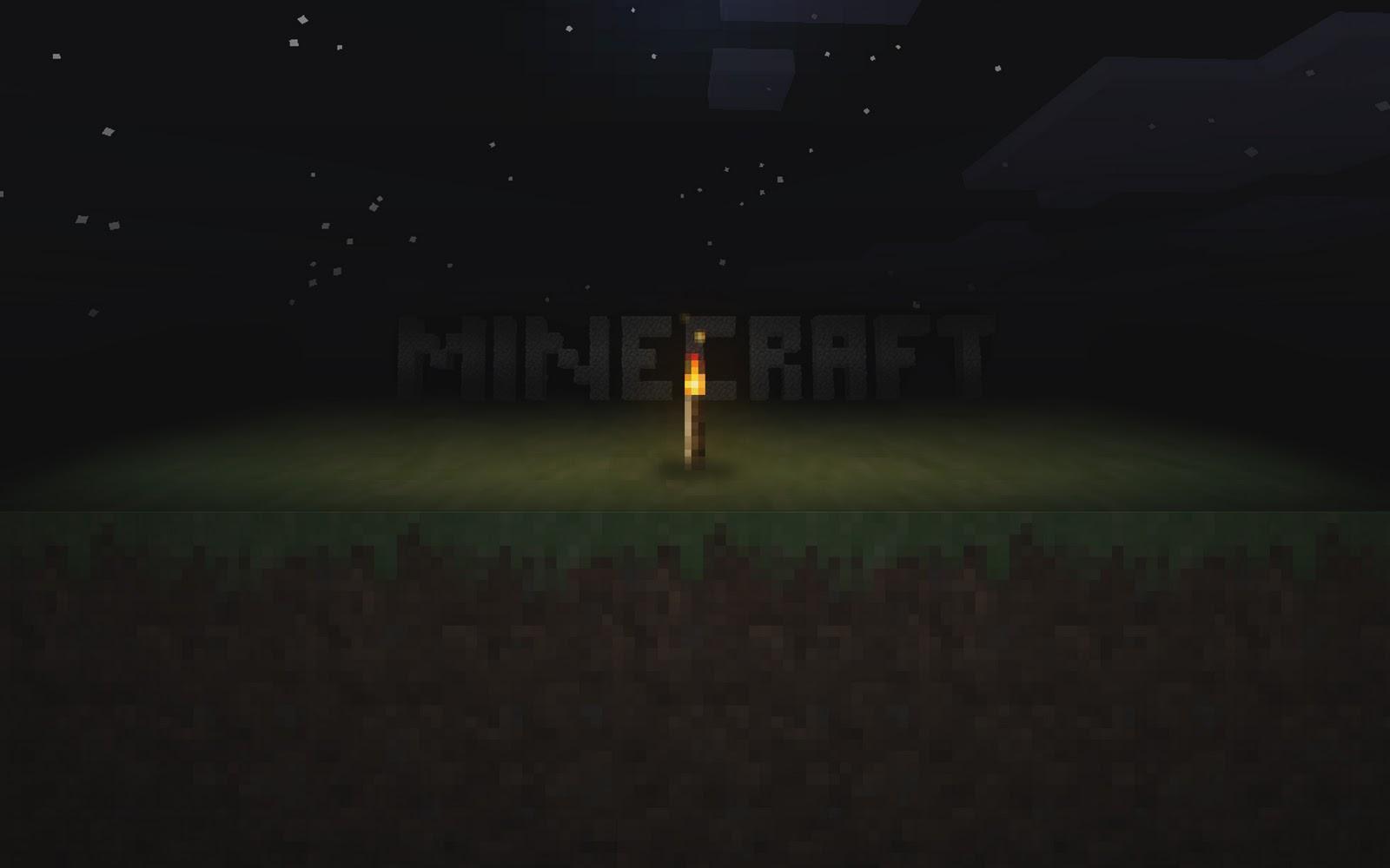 http://4.bp.blogspot.com/-NDR60UQbSe8/TqsItouITsI/AAAAAAAAAf4/oLdxJ4zTvUY/s1600/Minecraft+Wallpaper+HD+2560x1600.jpg