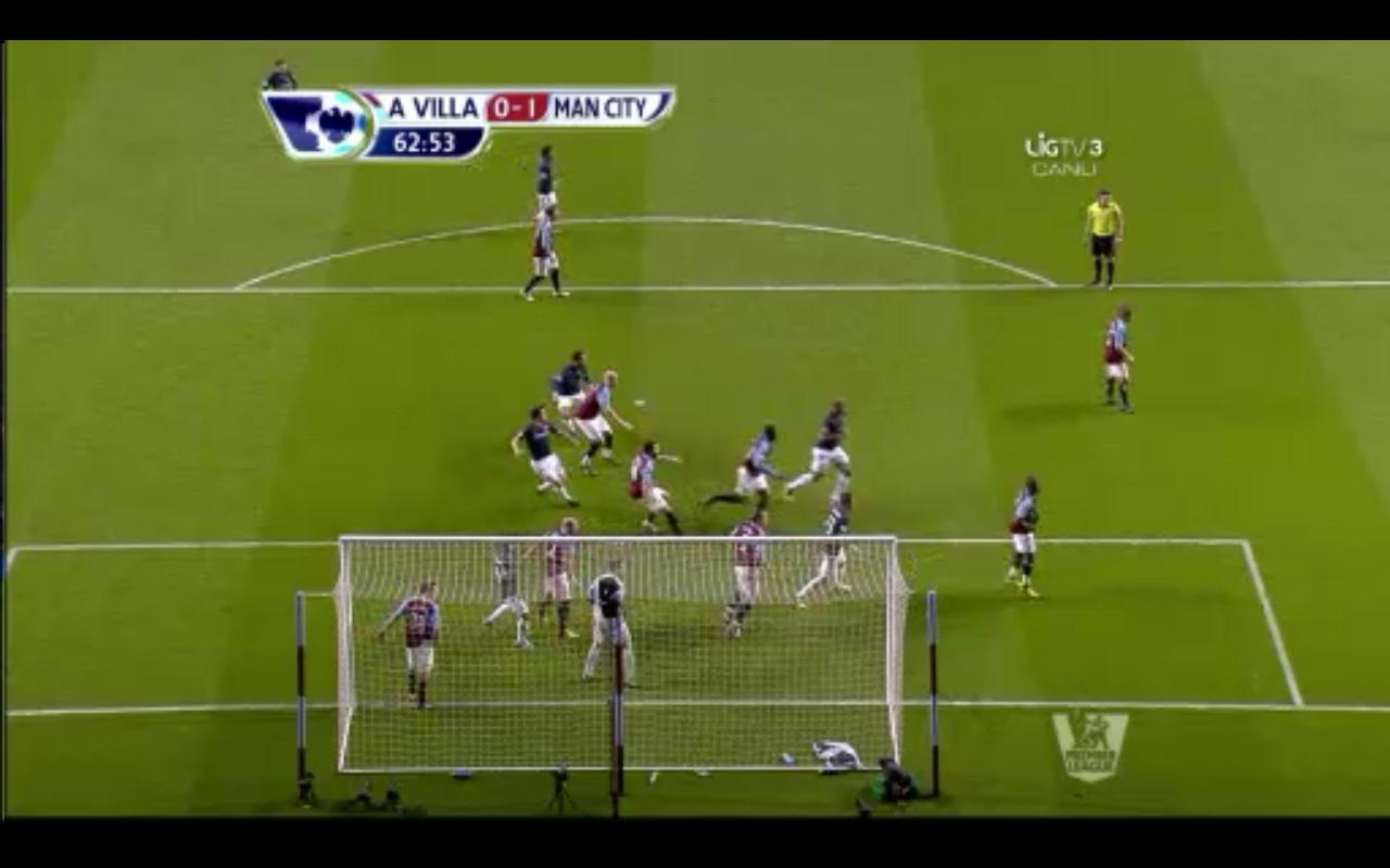Sunderland Aston Villa Hh