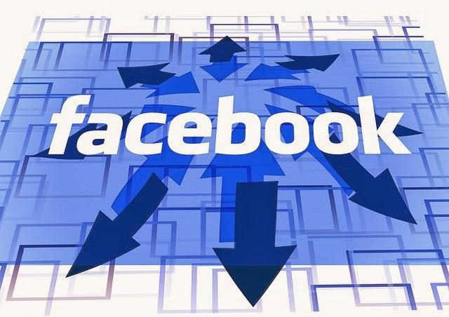Cadastre-sw no Facebook