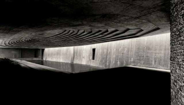 07-Sancaklar-Mosque-by-Emre-Arolat-Architects