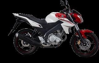Daftar Harga Terbaru Motor Yamaha Juni 2013