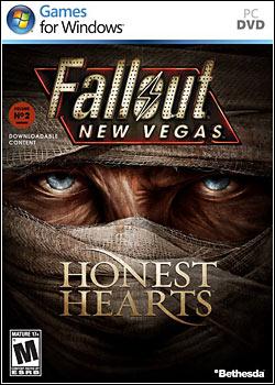 Jogo+Fallout+New+Vegas+Honest+Hearts+DLC SKIDROW+PC+%25282011%2529+HULK+DOWNS Download Fallout New Vegas   Honest Hearts   Pc