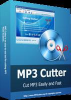 MP3 Cutter 1.1.1
