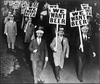 Occupy the Pubs on Repeal Day