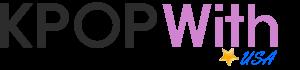 KPOPWITH