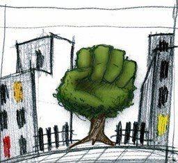 Οικο-Αντισταση