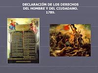 Constitucion de Honduras maltratada
