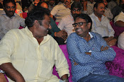 Hora Hori Audio release function-thumbnail-10