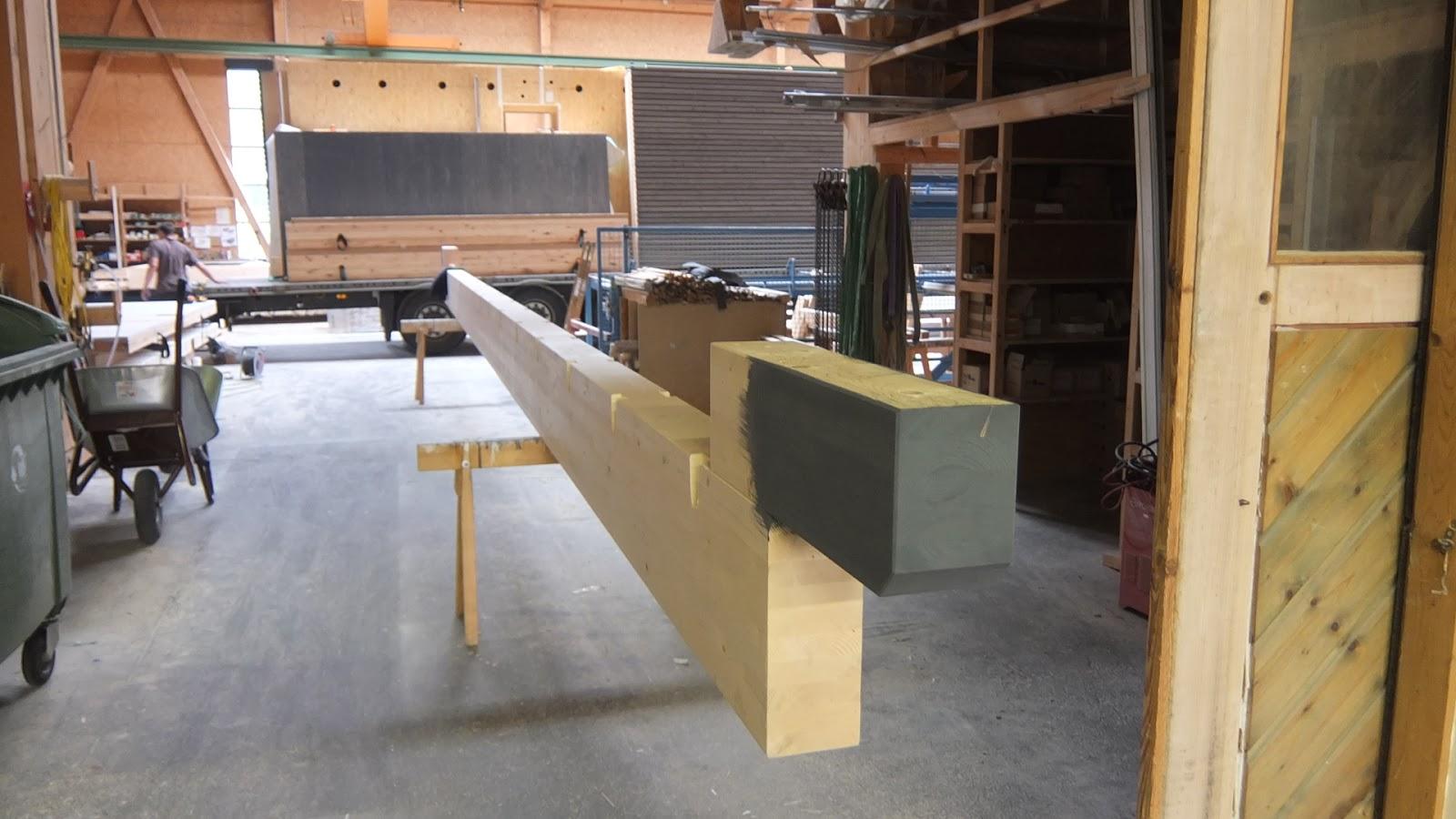 aua 39 s baublog august 2015. Black Bedroom Furniture Sets. Home Design Ideas
