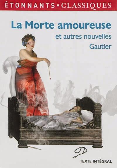 http://perle-de-nuit.blogspot.fr/2014/10/la-morte-amoureuse-et-autres-nouvelles.html