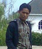Asep Syafaat
