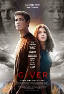 http://ads.ad-center.com/offer?prod=9&ref=4993871&q=The Giver Movie Free