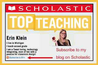 http://www.scholastic.com/teachers/top-teaching/2013/12/polar-express-and-christmas-fun