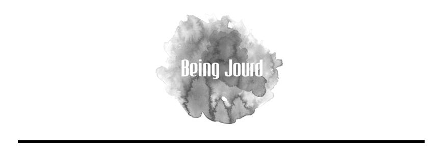 Being Jourd