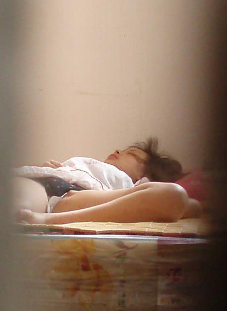 Foto Abg Lucu Gokil | Anak ABG Cantik