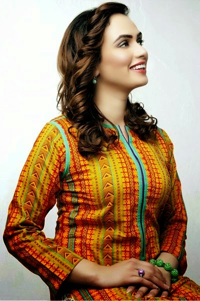 Latest Eid Collection for Teenagers