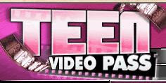 TEENVIDEO free share all porn password premium accounts July  06   2013