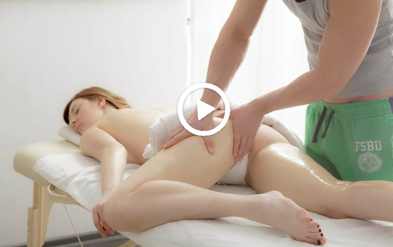 massage sex sexvideo