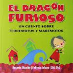 """""""El dragón furioso"""""""