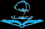 Logo Staimafa Pati