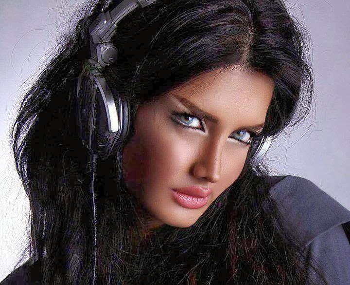 iranian music free download new