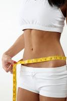 διαιτα για κοιλια