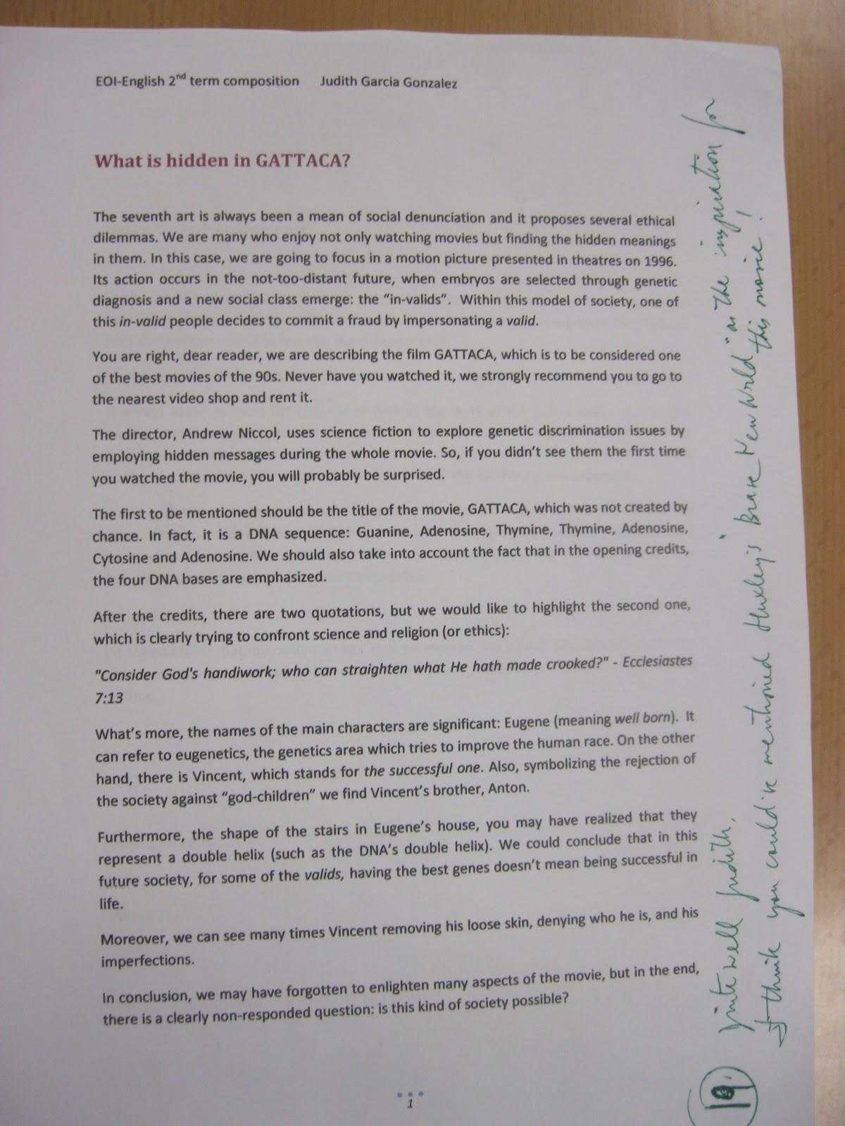 essay plan ielts structures