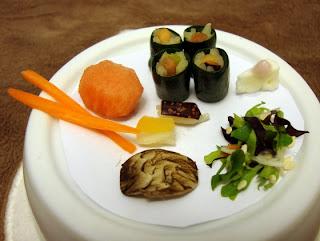 foto comida animal estimação
