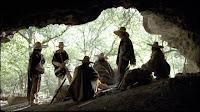 Foto promocional de la película 'Los últimos cristeros'