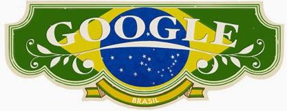 Doodle Brasil