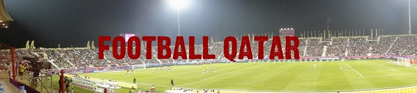 Football Qatar