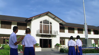 ภาพโรงเรียน
