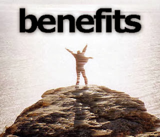 Benefits of Skinny Fiber
