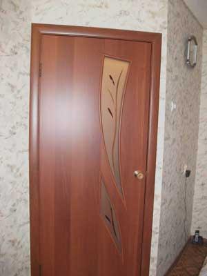 Продам квартиру Автозаводский Тольятти.ФОТО