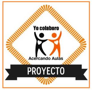 Proyecto Acercando Aulas