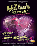 rebelheartsparty_flyer-771675.jpg