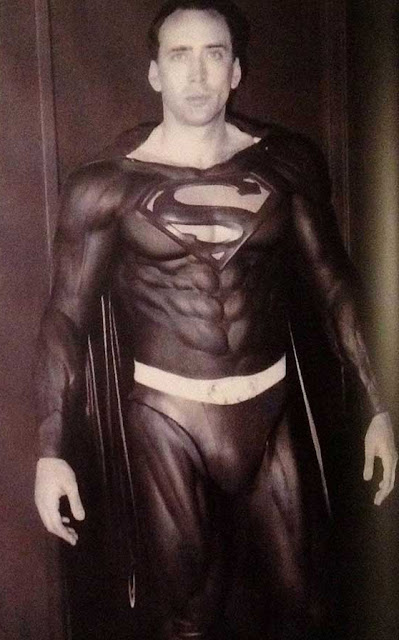 http://4.bp.blogspot.com/-NDqtzGUx23k/UzYaxkcs6SI/AAAAAAACOsU/FCUkfaPSES0/s1600/Nicolas_Cage-Tim_Burton-Superman_Lives-001.jpg