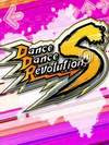 DanceDanceRevolution S v1.2.0 Android