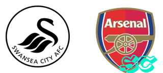 Prediksi Pertandingan Swansea City vs Arsenal 28 September 2013