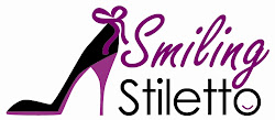 Smiling Stiletto