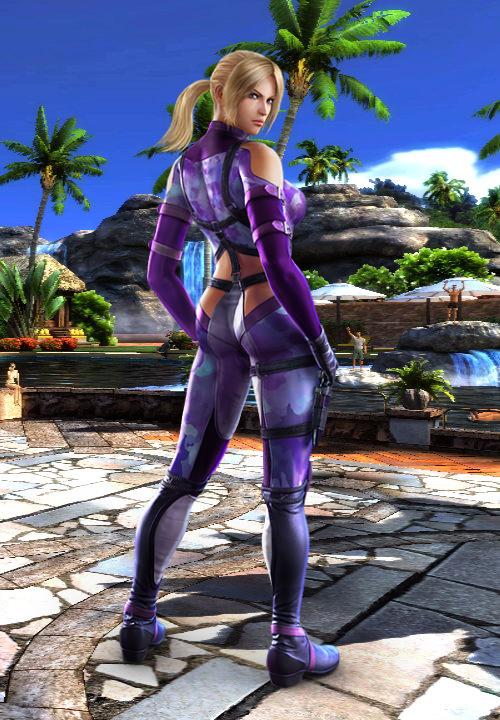 cosplay melee torrent
