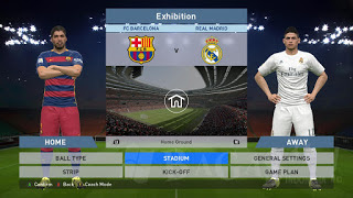 DOWNLOAD GAME PES ANDROID 2016